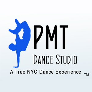 pmt-dance-studio-300x300